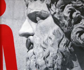 Stephen Gamson, 'ITALIAN SERIES #3', 2012