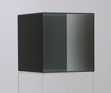 Larry Bell, 'Untitled', 1995