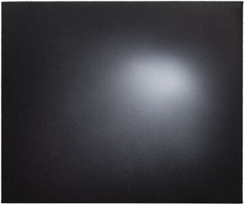 James Case-Leal, 'Invisible Light 7', 2015