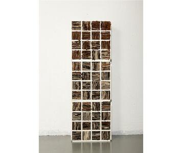 Marcela Astorga, 'Sin título', 2007