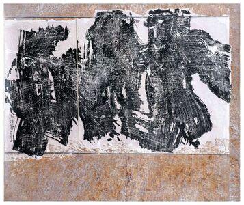 Fong Chung-Ray 馮鍾睿, '99-15', 1999