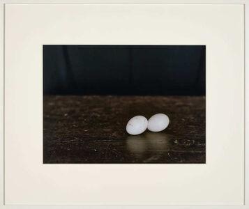 Alessandra Spranzi, 'Sul tavolo #126', 2019