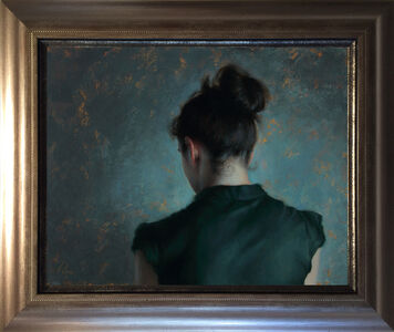Rae Perry, 'Retrospect', 2017