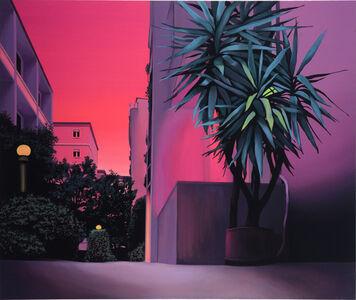 Laura Giardino, 'EST 13', 2019