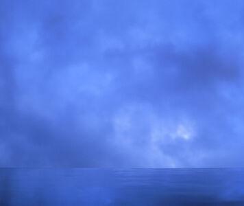 Henri Venne, 'Seems the Sun HAs Gone Too Soon', 2008