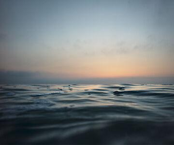 Andrea Hamilton, 'Tidal Resonance No.2 ', 2012