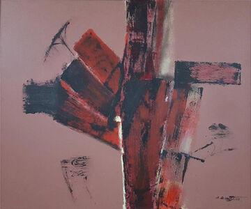 Salvador Corratgé, 'Untitled', 2008