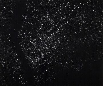 Takahiro Iwasaki, 'Constellation (Shizuoka)', 2018