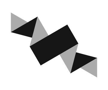 Gary Andrew Clarke, 'Geometric 1'