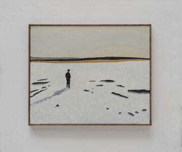 Guim Tió Zarraluki, 'Untitled', 2019