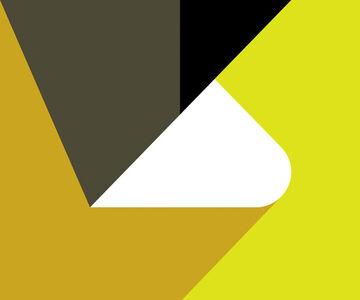 Gary Andrew Clarke, 'Mustard Folds'