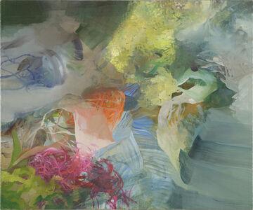 Lara Viana, 'Untitled', 2016