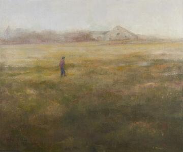 Ann Packard, 'Untitled'