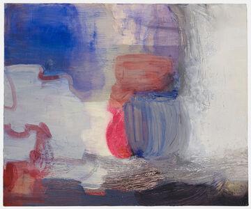Patricia Spergel, 'Night Falls', 2019