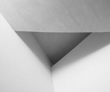 Kim Holtermand, 'Heart 03'
