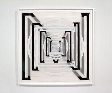 Joe Amrhein, 'PHENOMENON ', 2015