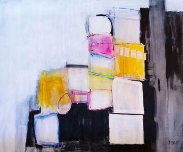 Janet Mait, 'Untitled', 2020