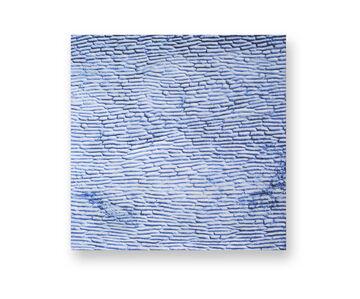 Elizabeth Thomson, 'Antediluvian', 2013