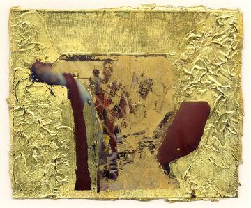 Dennis Farber, 'Untitled, Venice Beach', ca. 1990