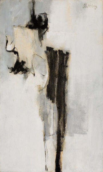Charles Alston, 'Untitled', 1961