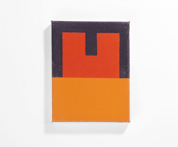 Thomas Vergne, '2014_07', 2014