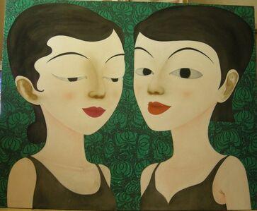 jae sun lee, '2014-15', 2014