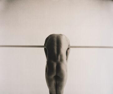 John Casado, 'Untitled 20266', 2002