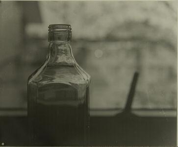 Geng Jianyi, 'The Window's World (B17)', 2008
