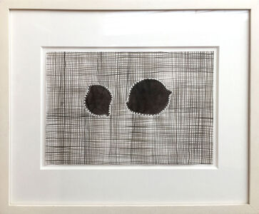 Thomas Nozkowski, 'Untitled', Contemporary