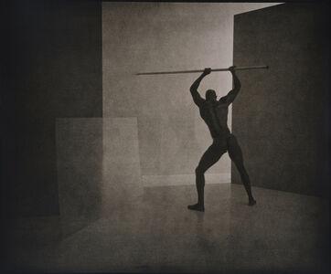 John Casado, 'Untitled 20254', 2001