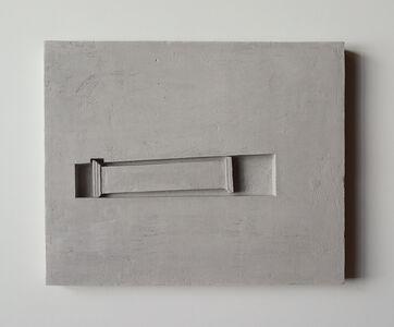Anna-Bella Papp, 'Untitled', 2013