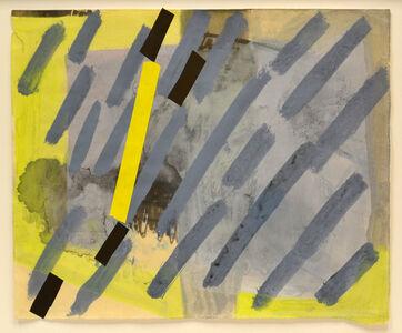 Anna Kunz, 'Untitled', 2016