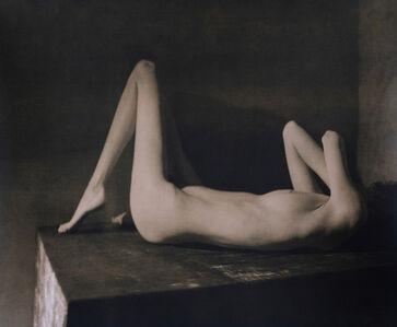 John Casado, 'Untitled 20245', 2001
