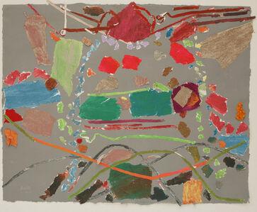 Goh Beng Kwan, 'Toyland', 2006