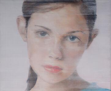 Harding Meyer, 'Untitled', 2003