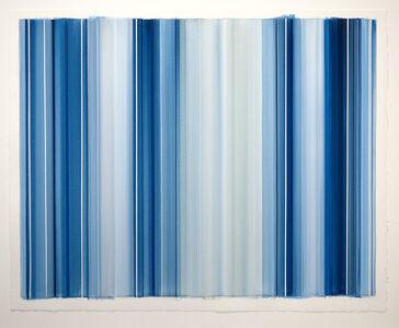 Matthew Langley, 'Marine Drive', 2019