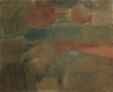 Rajendra Dhawan, 'Untitled', ca. 2011