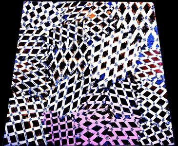 John Tweddle, 'Great Investment', 1972