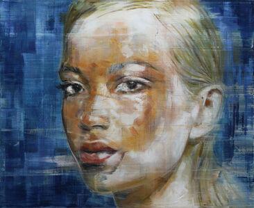 Harding Meyer, 'Untitled (32-2020)', 2020