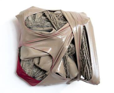 Amy Giovanna Rinaldi, 'Untitled', 2015