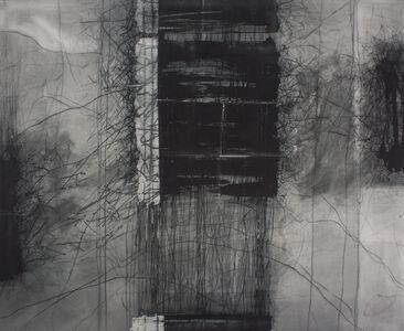 Dan Welden, 'Fairly squarley', 2012
