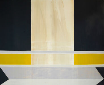 Betty Merken, 'The Arrangement', 2020