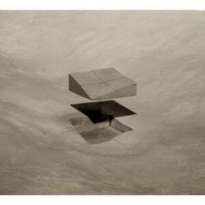 Allan Wexler, 'Ascension', 2012