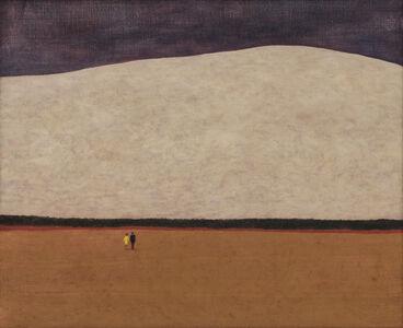 Guim Tió Zarraluki, 'Fell', 2019