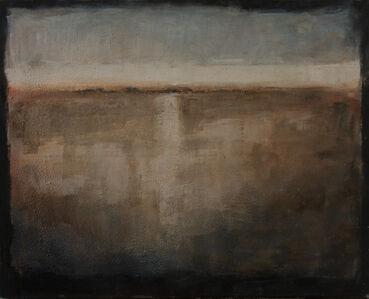 Rodrigo Ferreira, 'Vestiges', 2016