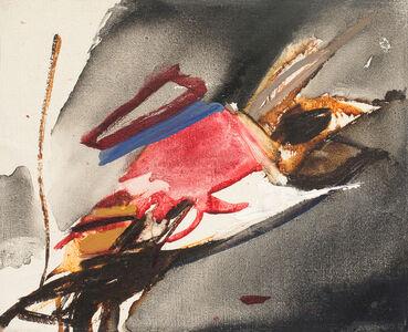 Huguette Arthur Bertrand, 'Untitled', ca. 1966