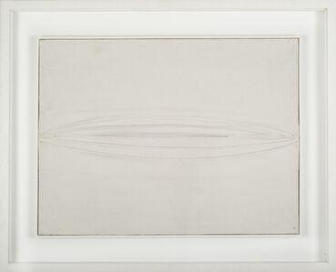 Piero Manzoni, 'Achrome', 1958-1959