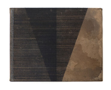 Blaise Rosenthal, 'Untitled', 2016