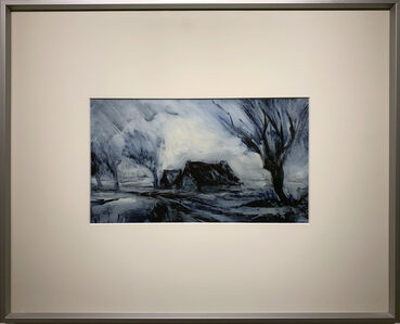 adema, 'Boerenweg', 2005