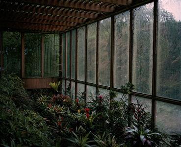 Jason Frank Rothenberg, 'Hawaii (Interior #1), Edition of 8', 2016